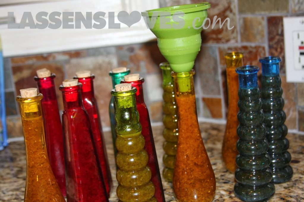 easy+DIY+gifts, holiday+gifts, homemade+gifts, italian+dipping+oil