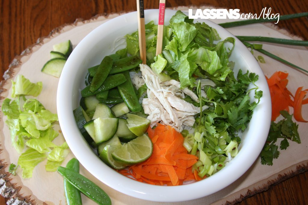 noodle+bowls, easy+meals, easy+recipes, tasty+noodles