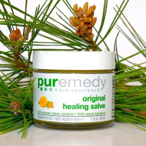 healing+salve, wound+care, natural+healing+ointment, native+medicine