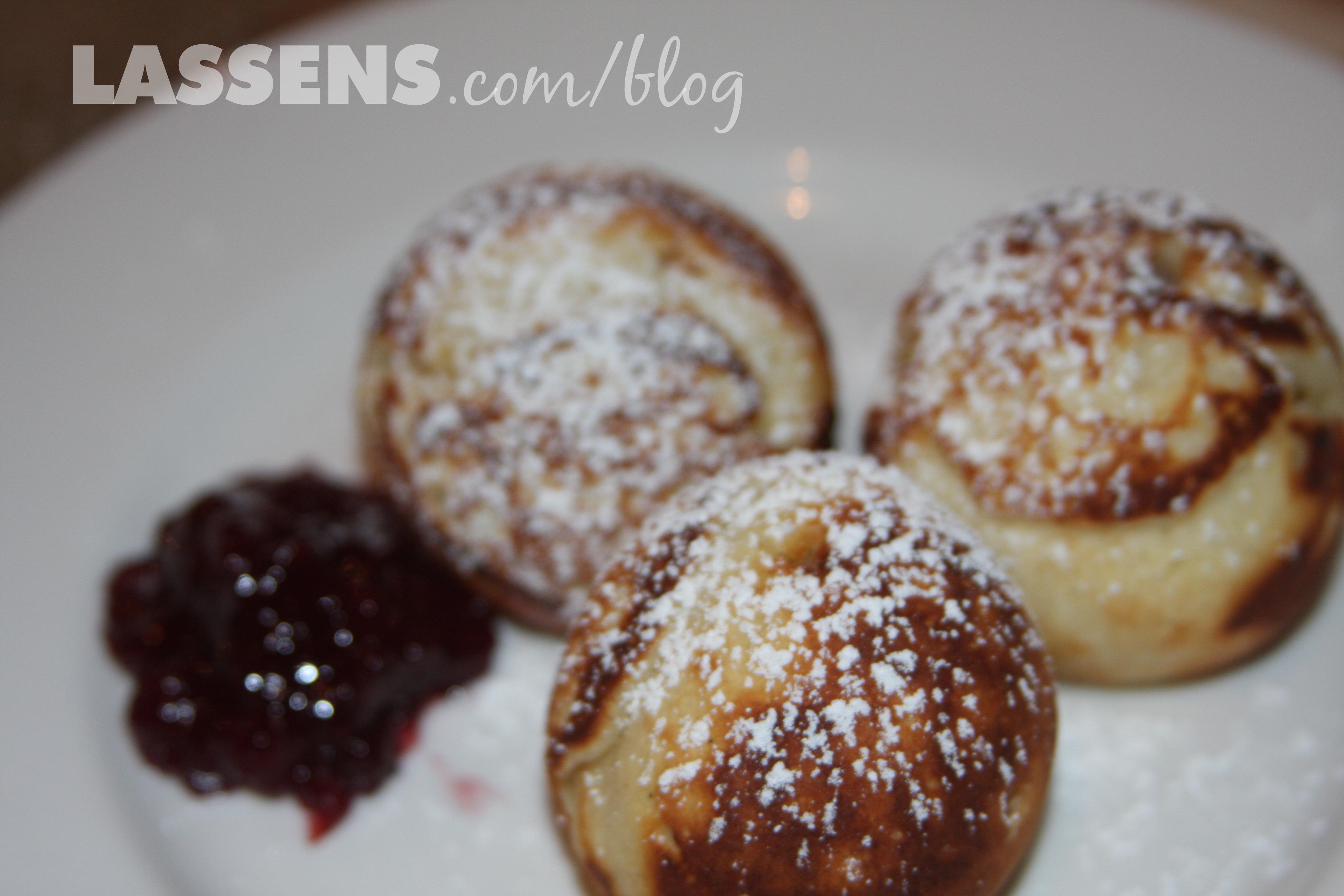 danish+recipes, danish+pancake+balls, traditional+danish+food, aebleskiver+recipe