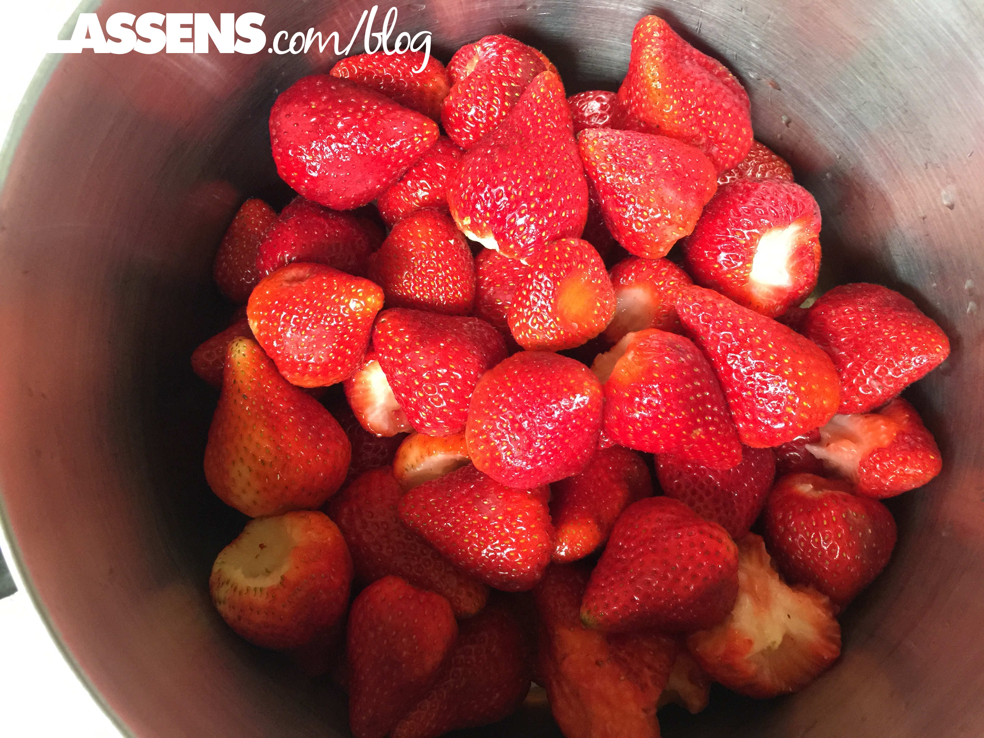 Danish+Strawberry+Pudding, danish+recipes, strawberry+recipes