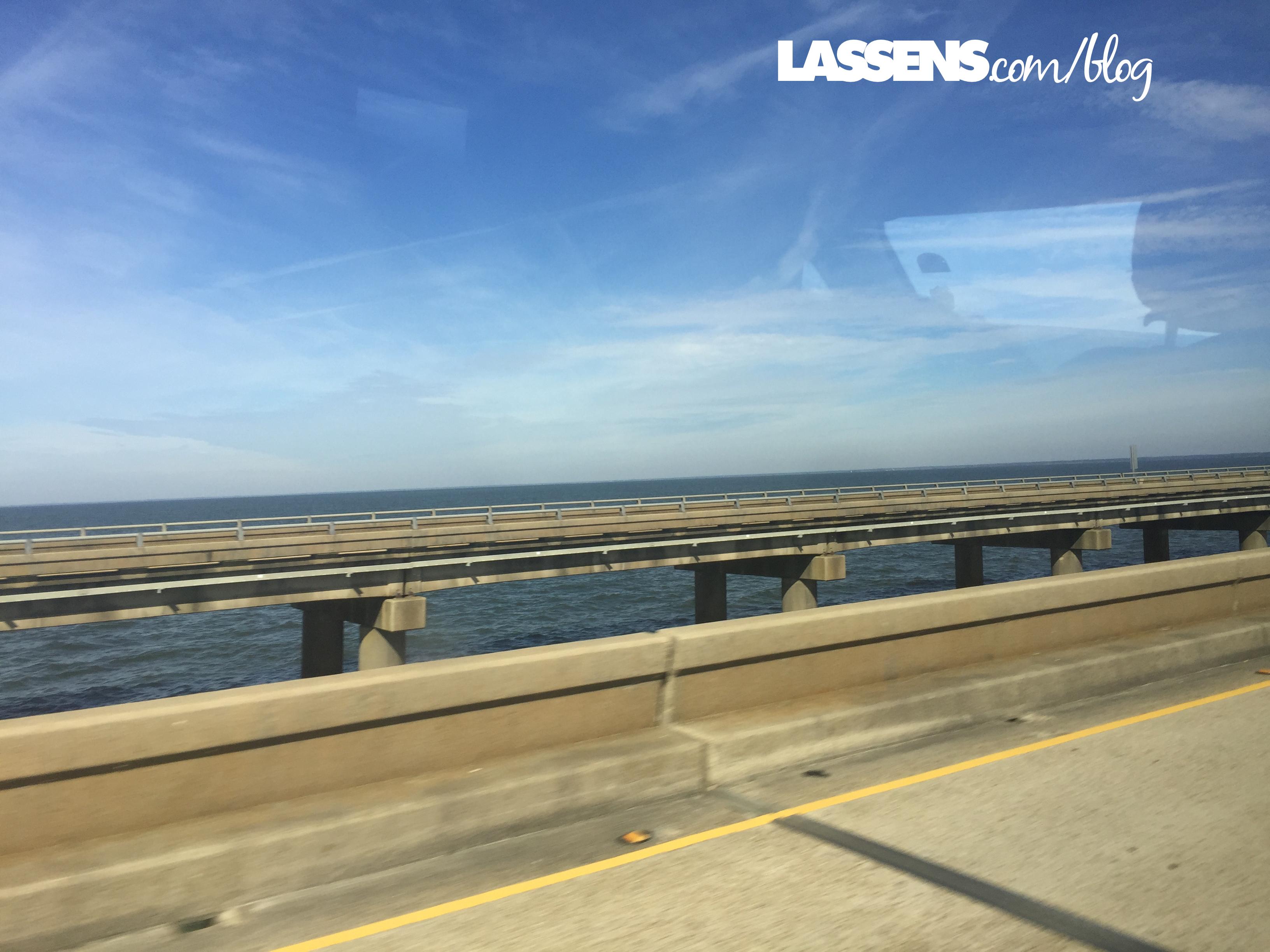 evamor+water, alkaline+water, New+Orleans